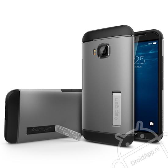 HTC One M9 Case