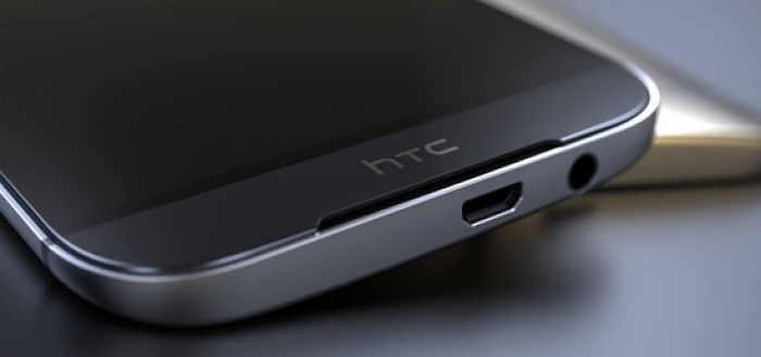 HTC One M9 Plus specificaties nu ook bekend