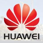 Huawei MediaPad X2 met 7″ scherm aangekondigd