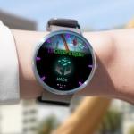 Ingress krijgt binnenkort uitgebreide ondersteuning Android Wear