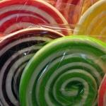 Android 5.1 Lollipop met verbeteringen komt in maart