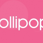 Video laat Lollipop-animaties zien in verbluffende slow-motion