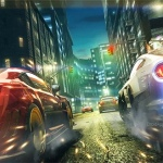 Need for Speed No Limits eindelijk uitgebracht in Play Store