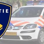 DigiD-app sneller inloggen voor online aangifte bij Nederlandse politie