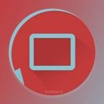 Rotation Orientation Manager: bepaal zelf de stand van je scherm (review)