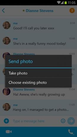 skype-offline-pics2