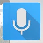 Skyro: een schitterende, uitgebreide voice-recorder in Material Design (review)