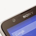 Sony lanceert betaalbare Sony Xperia E4 [update]