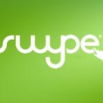 Swype brengt grote update uit voor toetsenbord-app
