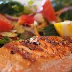 Google stopt met 'voedselfoto-project' Tablescape