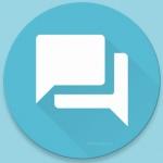 Geblokkeerde WhatsApp+ ontwikkelaar begint Telegram+