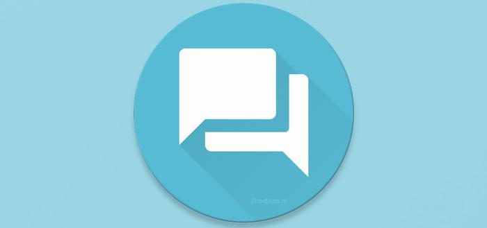 Telegram+ verwijderd uit de Google Play Store