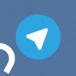 Encryptie Telegram gekraakt, geheime chats niet helemaal geheim
