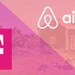Airbnb app gaat vooraf geïnstalleerd worden op Android