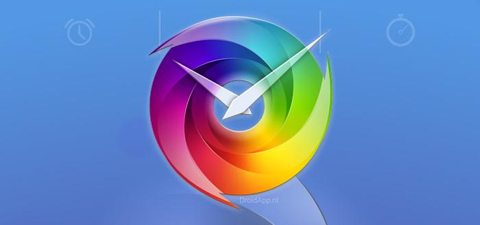 Timely: wekker-app krijgt grote update