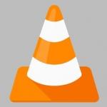 VLC Player 1.5 beta: verbeterd, nieuwe functionaliteiten