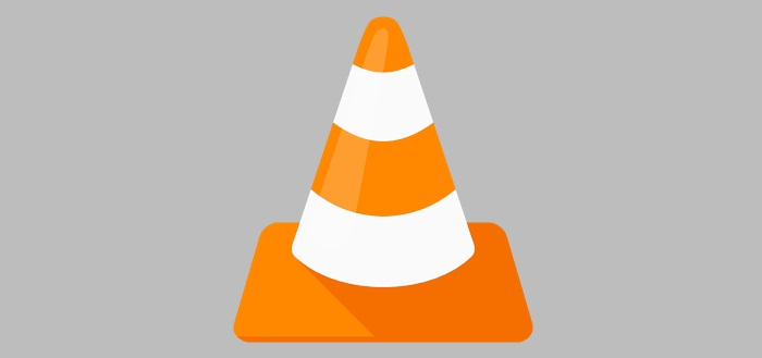 VLC mediaplayer: Beta versie ontvangt Material Design make-over