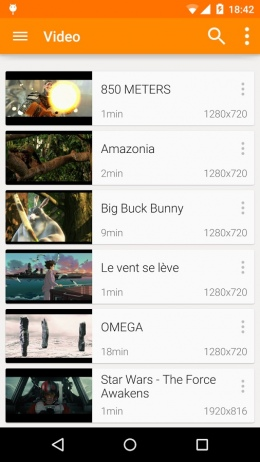 vlc-video-md