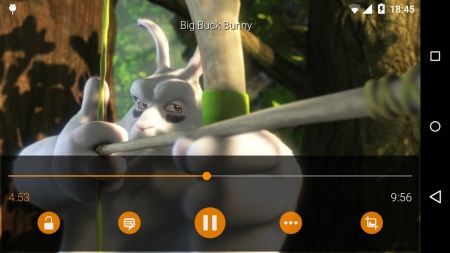 vlc-videoplay-md
