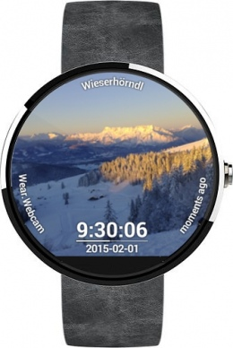 watch-wear-webcam
