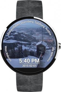 watch-wear-webcam2