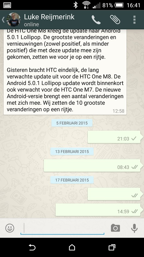 whatsapp-belfunctie-3