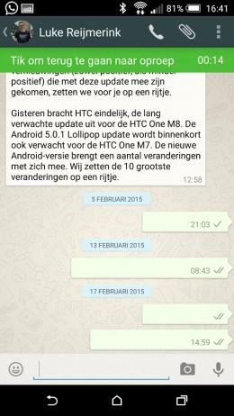 whatsapp-belfunctie-4