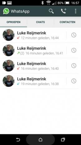 whatsapp-belfunctie-5
