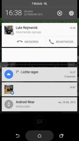 whatsapp-belfunctie-7