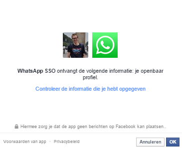 whatsapp-sso