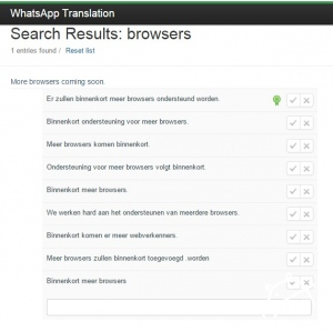 whatsapp-web-translate
