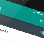 WiFi Better Battery: batterijverbruik verminderen met truc