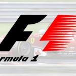 De 5 beste Formule 1-apps
