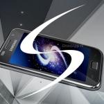 5 jaar Samsung Galaxy S in beeld [infographic]