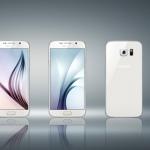 Samsung Galaxy S6: nieuw vlaggenschip officieel