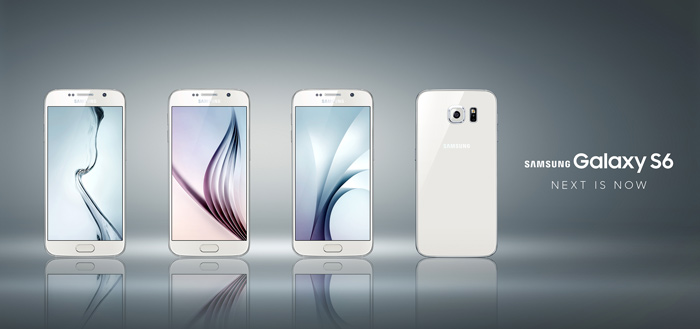 Galaxy-S6-header