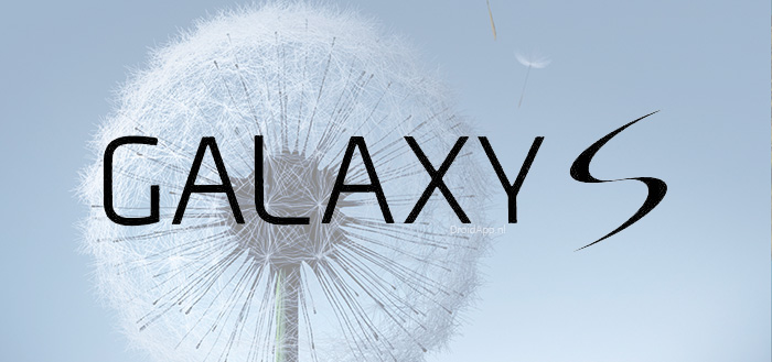 'Samsung Galaxy S6 Mini krijgt high-end specificaties'
