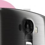 LG H740 opgedoken met 5,7-inch display