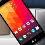 LG brengt interessante budget-toestellen uit in Nederland