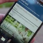 Video: HTC One M9 drop-test