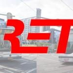 RET Real Time App geeft live tijden openbaar vervoer