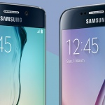 Nieuwe camera-features in Android 5.1.1 update Samsung Galaxy S6 en S6 Edge