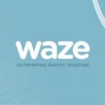 Waze 4.0: compleet vernieuwde vormgeving voor navigatie-app uitgelekt