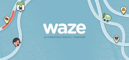 Waze voor Android voegt Google Assistent definitief toe aan app