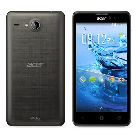 acer-liquid-z520-1