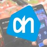 Albert Heijn zelfscan met je smartphone: dit moet je weten