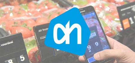 Appie app van Albert Heijn krijgt nieuw design met navigatiebalk