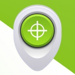 Android Device Manager: vind je smartphone dankzij Android Wear