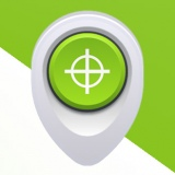 Android Device Manager Wear