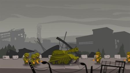battle-for-donetsk-game-2